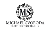 Michael Svoboda Weddings