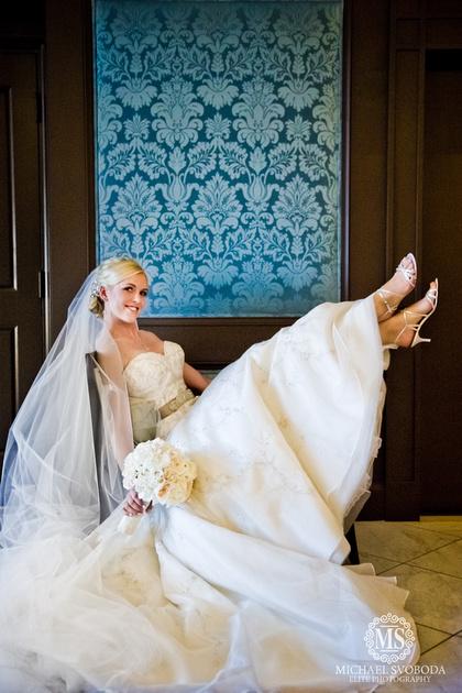 michael svoboda weddings